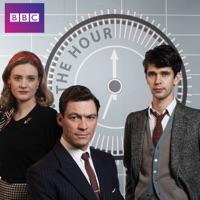 Télécharger The Hour Episode 6