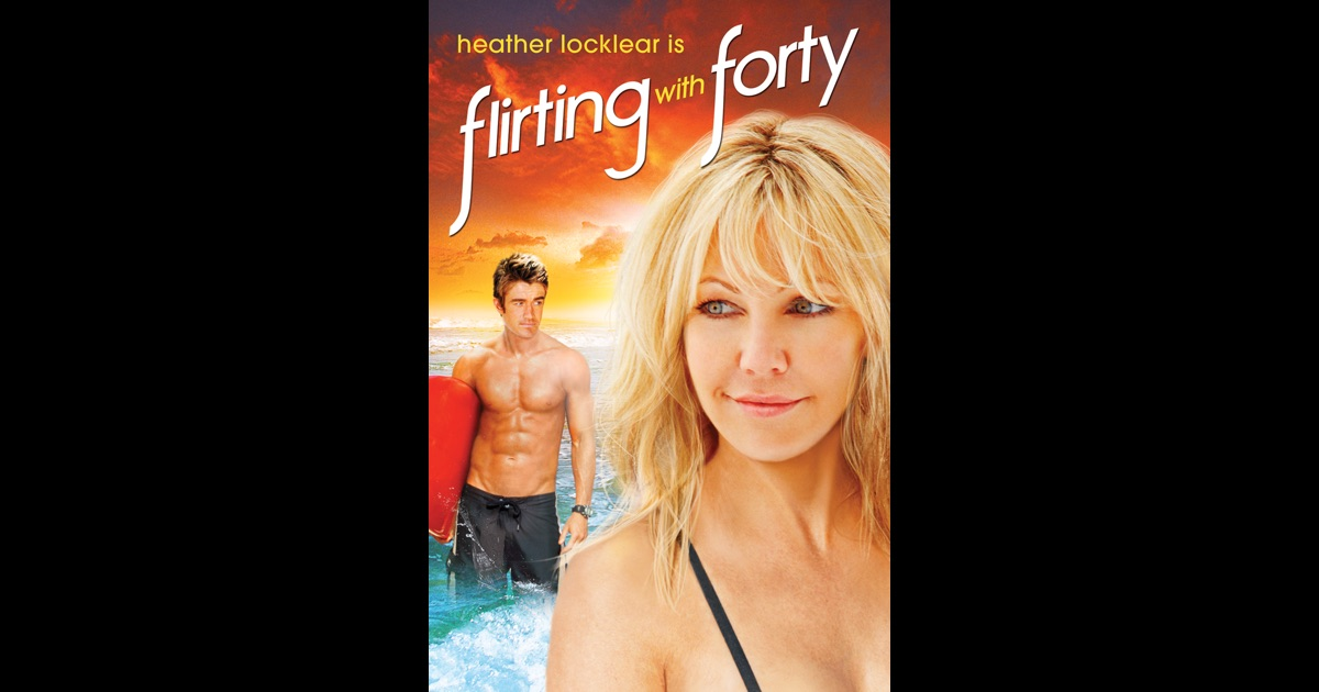 flirting with forty movie soundtrack download torrent 1