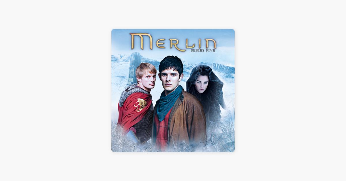 merlin season 4 episode 4 plot