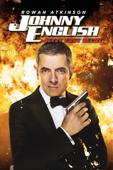 Johnny English – Jetzt erst Recht