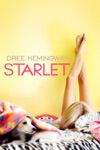 Starlet wiki, synopsis
