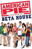 American Pie: All 8 Pieces of Pie