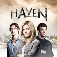 Télécharger Haven, Saison 2 (VF) Episode 12