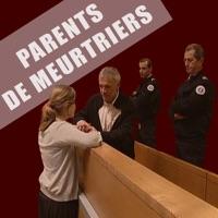 Télécharger Parents de meurtriers Episode 1