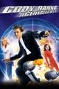 Affiche du film L\'agent Cody Banks