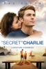 icone application Le secret de Charlie