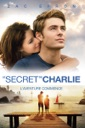Affiche du film Le secret de Charlie