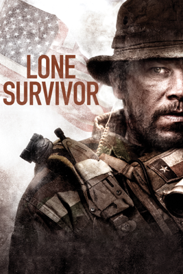 Lone Survivor HD Download