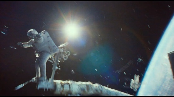 gravity full movie free download in english hd