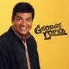 George Lopez, Season 6 wiki, synopsis