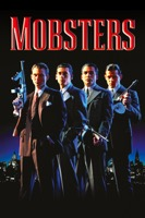 Mobsters (iTunes)