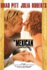 The Mexican - Movie Image