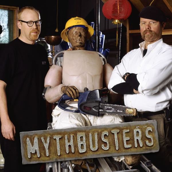 torrent mythbusters season 10 complete