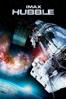 Toni Myers - IMAX: Hubble  artwork
