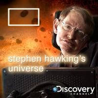 Télécharger Stephen Hawking's Universe Episode 3