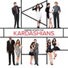 Keeping Up With the Kardashians, Season 7 wiki, synopsis