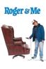 Roger & Me - Michael Moore