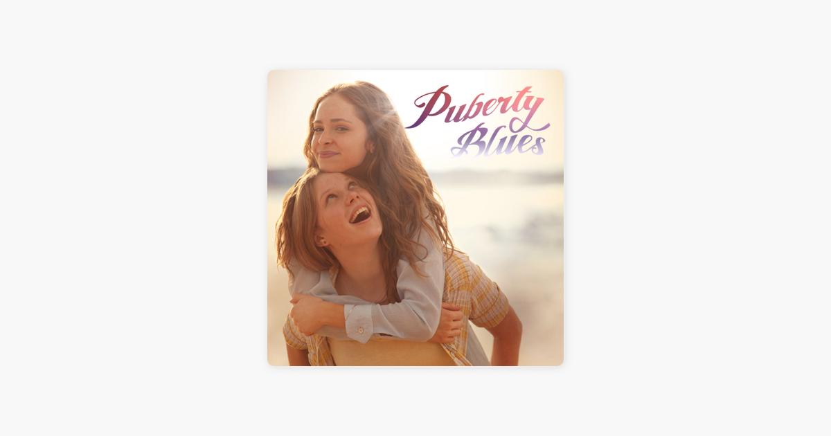 Puberty Blues, Season 1