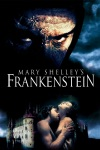 Mary Shelley's Frankenstein wiki, synopsis