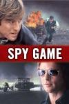Spy Game wiki, synopsis