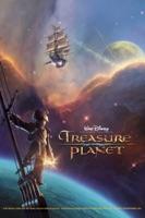 Treasure Planet (iTunes)
