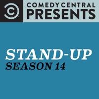 Télécharger Comedy Central Presents, Season 14 Episode 25