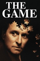 The Game (iTunes)