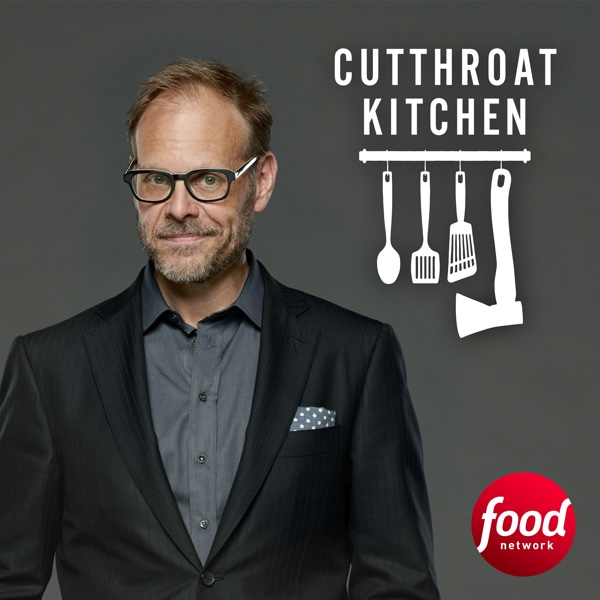 season 1 episode 2 - Watch Cutthroat Kitchen Online Free
