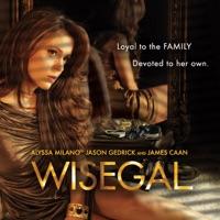 Télécharger Wisegal Episode 1