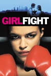 Girlfight wiki, synopsis