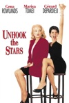 Unhook the Stars wiki, synopsis