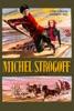 icone application Michel Strogoff