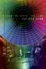 Between the Buried and Me - Between the Buried and Me: Colors_Live  artwork