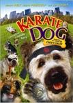 Karate Dog wiki, synopsis