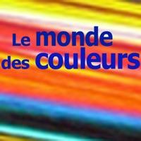 Télécharger Le monde des couleurs, Saison 1 Episode 3