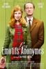 icone application Les émotifs anonymes
