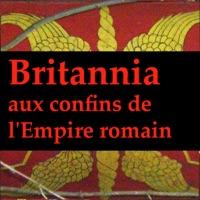 Télécharger Britannia, aux confins de l'empire romain Episode 3