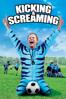Kicking & Screaming (2005) - Jesse Dylan