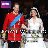Télécharger The Royal Wedding Episode 2