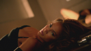 Dance Again (feat. Pitbull) - Jennifer Lopez