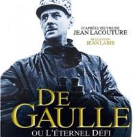 Télécharger De Gaulle ou l'éternel défi Episode 6