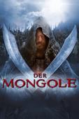 Der Mongole (Mongol)