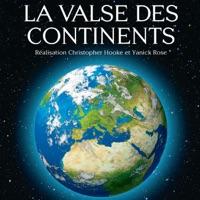 Télécharger La valse des continents Episode 3