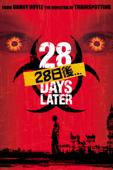 28日後... (字幕/吹替)