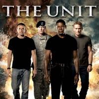 Télécharger The Unit, Season 2 Episode 8