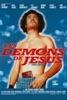 icone application Les démons de Jésus