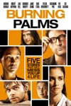 Burning Palms wiki, synopsis