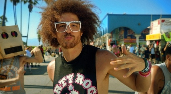 LMFAO -  music video wiki, reviews