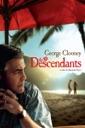 Affiche du film The Descendants