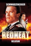 Red Heat wiki, synopsis